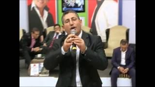 [Kürtçe] Murat ZORBA - Leylo