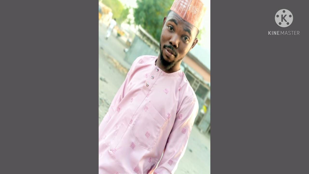 Download Best of sanadi 18 Ali_piano_ qangin wahala