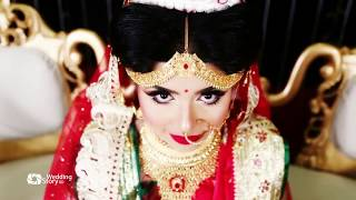 Bangladeshi Wedding|Hindu Wedding|Bengali Wedding|বাঙালি হিন্দু বিয়ে|Wedding Story Bangladesh