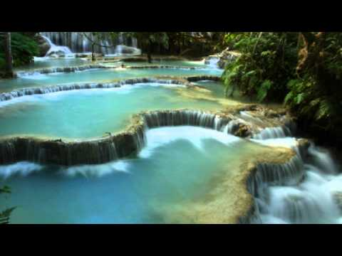 exotic lounge and chillout-2