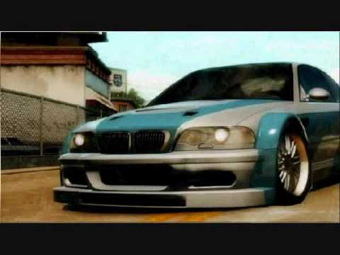 need for speed undercover car list new and updated 2008 youtube. Black Bedroom Furniture Sets. Home Design Ideas