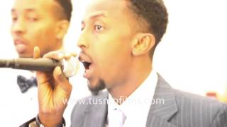 best aroos song of all time indho caashaq by cawaale adan 2015 HD