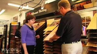 La Mesa Carpet & Linoleum Inc. California