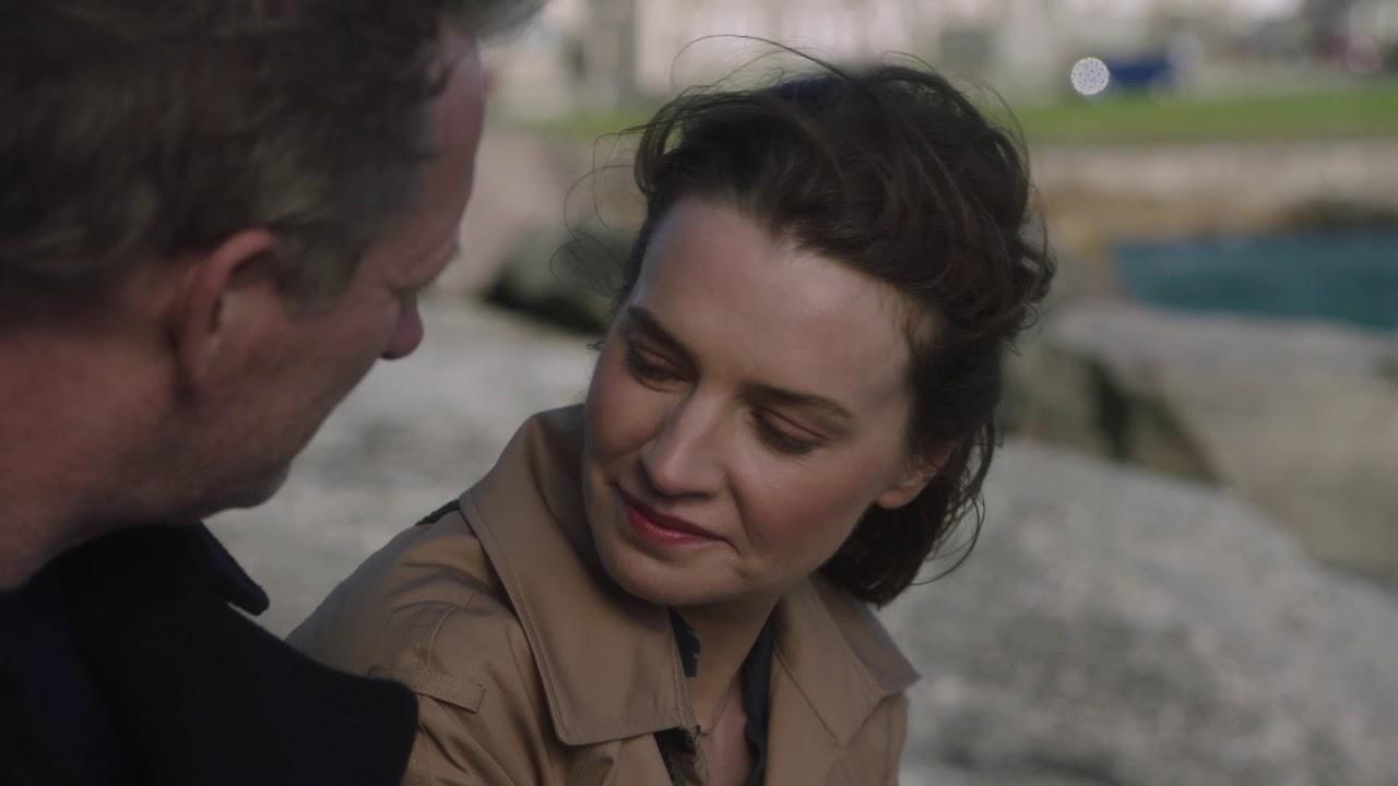 Download Preview: Shetland - Season 5, Episode 6 (126)