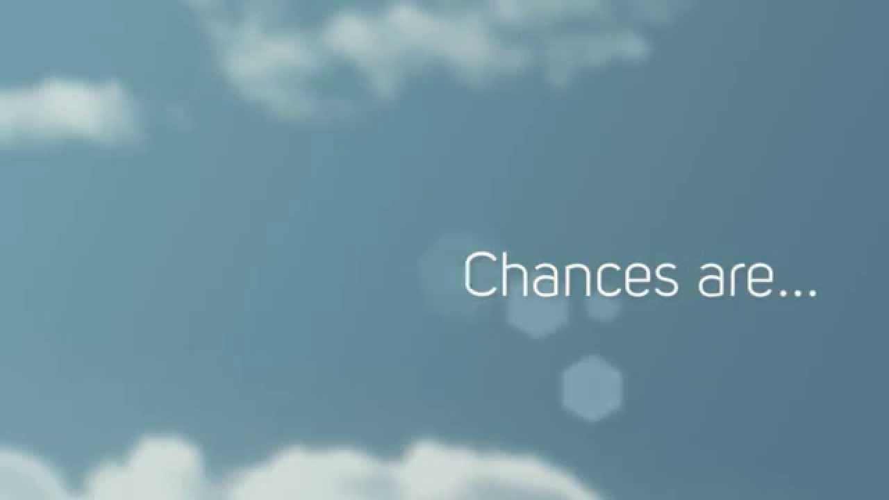 Chopin - YouTube Promo