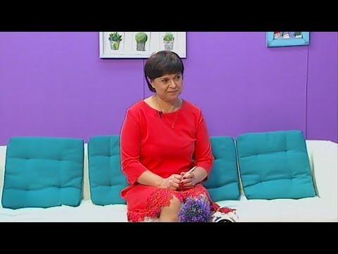 UA: БУКОВИНА: ☀️ Аліна Дашкевич, лікарка-імунолог про те, як берегти та зміцнювати свій імунітет