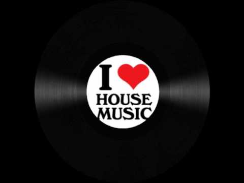 Kings of Tomorrow feat. Julie McKnight - Home (White Label)