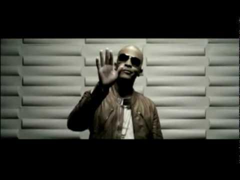 T.I. Ft. Keri Hilson -- Got Your Back (Official Video)