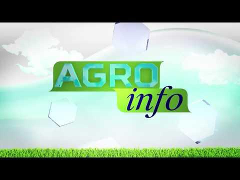 AGRO info - Nowa era płynnego RSM