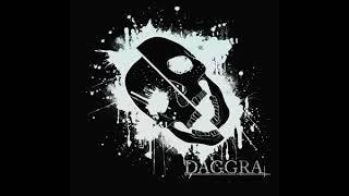 Daggra Daggra Full Demo 2013