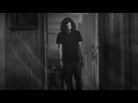 "Sadegh - ""Napors"" OFFICIAL VIDEO"