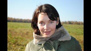 «100% будущий актер» Наталья Антонова показала фото сына