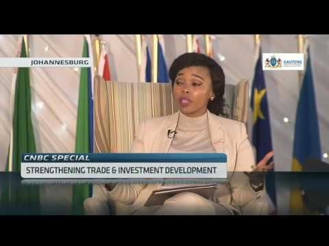 How business can strengthen intra-African trade