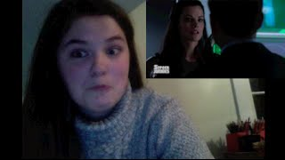 Honest Trailers: Agents of Shield Reaction!