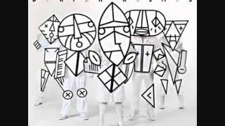 Doktor Kosmos - Doktor Kosmos gör en låt