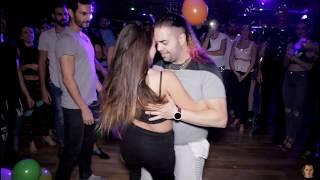 Nofar Bachata Birthday Dance [Halo]