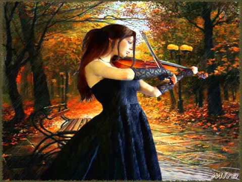Песня Romeo et Juliette - Aimer (минус) в mp3 256kbps