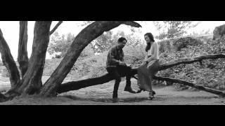 KIS BAND - TEH DAN PELANGI MP3