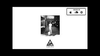 Arizona Zervas-Roxanne(Official Audio)
