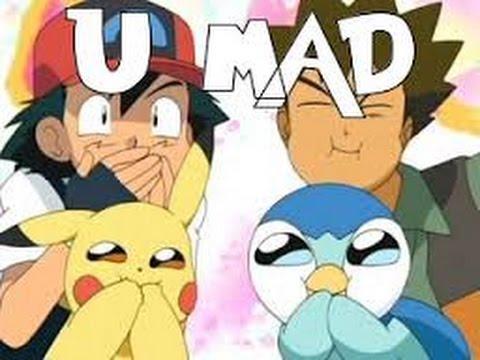 MAD Pokémon Go (@MADblueteam) | Twitter