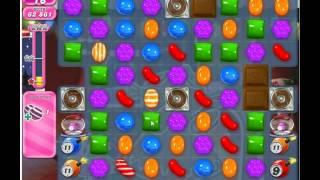 candy crush saga level 265-268