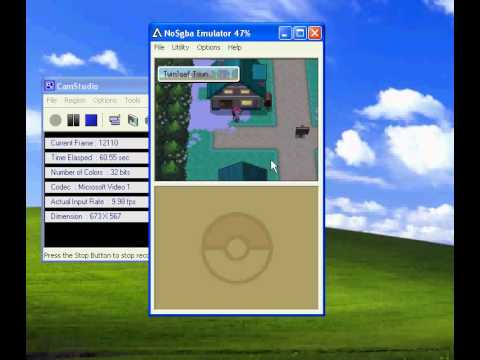 how to delete your pokemon save
