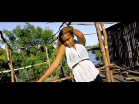 JAMBO JAMBO STEVE RnB New Kenyan music 2013 Ugrecords1