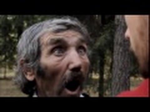 Stachu Jones - Najlepsze momenty :) from YouTube · Duration:  1 minutes 51 seconds