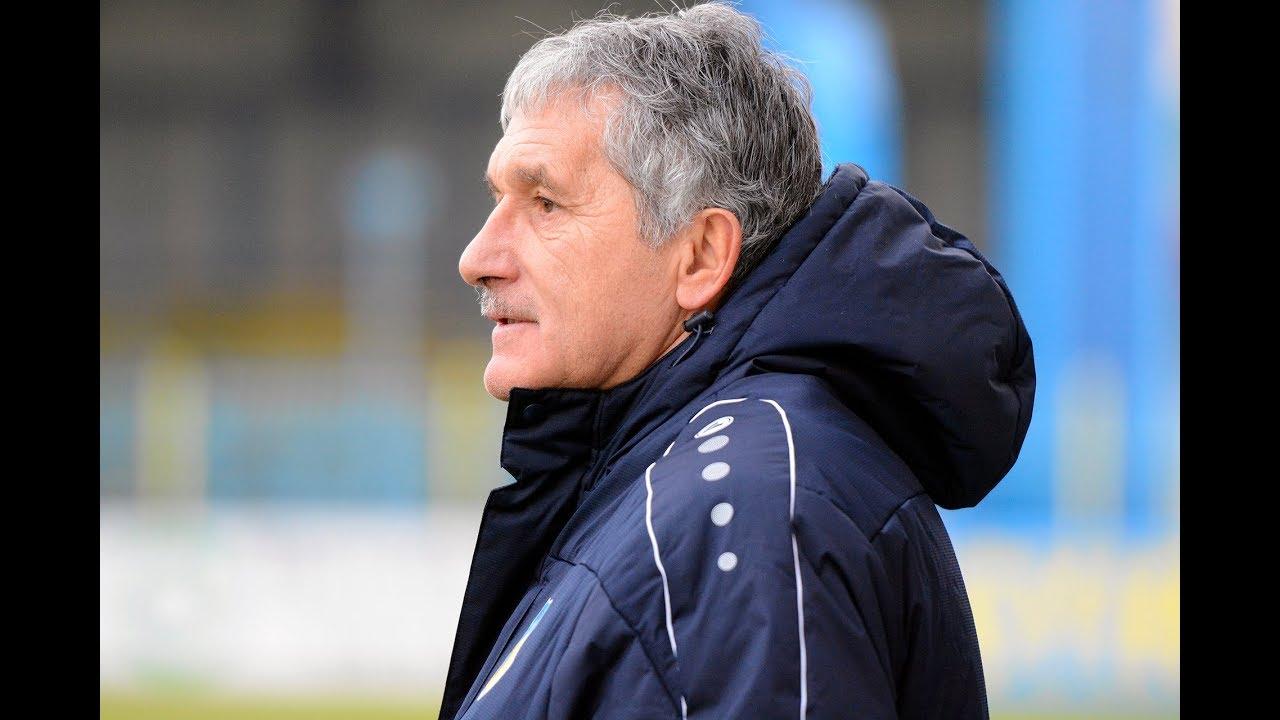 Soroksár SC - Gyirmót FC Győr 1-2