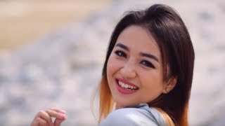 Yo Saath - Alisha Rai Ft. Kamal Man Singh &  Sudha Khadka | New Nepali Pop Song  2018 / 2075