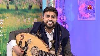 مالي وجود دونك انا .. جديد الفنان صلاح الاخفش  2020 | حصريا ليمن شباب