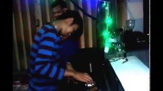 DJ Candra Gokil