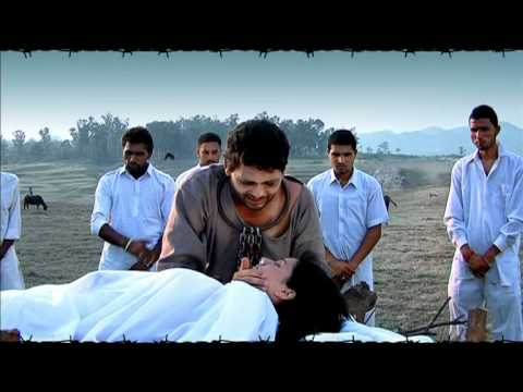 Kasma Vijay momi - Latest Punjabi Sad Song 2011 *HD VIDEO*