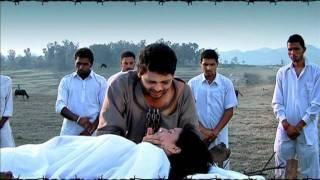 Kasma Vijay momi - Latest Punjabi Sad Song 2011 *HD VIDEO*