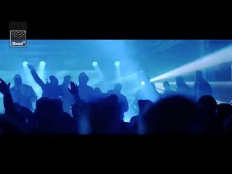 Preditah - Selecta (Official Video)