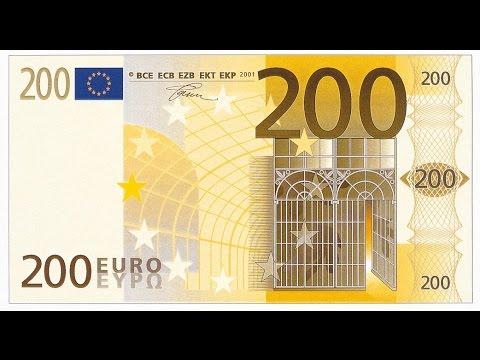 Прогноз EUR/USD 19 января. Бесплатные сигналы форекс