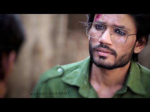 Raees dub scene part -1 l shahrukhkhan l...