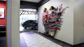 Toyota Dealership in Little Rock, Arkansas | Steve Landers Toyota Scion in Little Rock, AR