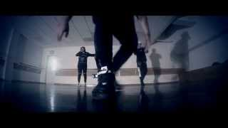 "PHONZY ft AALIYAH - ""TAKE IT ALL"" 