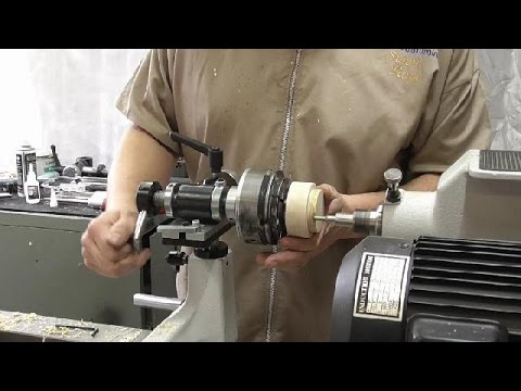 The Hope Easy Set Threading Jig Tutorial - Plus some handy tips.