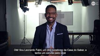 O papel da diversidade nas empresas e organizações | Leonardo Fabri