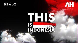 "PRESSCON ""THIS IS INDONESIA"""