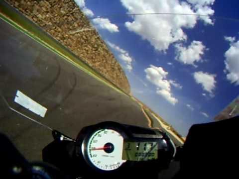 Circuito Alcañiz : On board motorland aragón circuito alcañiz youtube