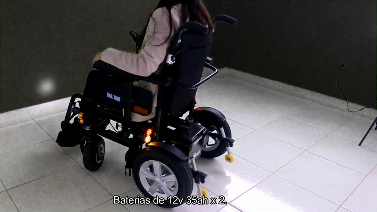 Productos Sillas De Ruedas Electricas Sillas De Ruedas Electricas Colombia