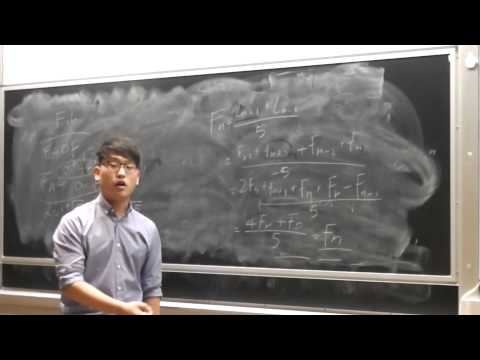 Zeta Function-Like Sums Over Lucas Numbers Part 2