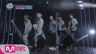 Download Video [GOT7 - HARD CARRY] KPOP TV Show | M COUNTDOWN 161006 EP.495 MP3 3GP MP4