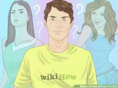 wikihow dating