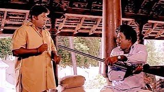 Goundamani Senthil Best Comedy |Tamil Comedy Scenes | Goundamani Senthil Galatta Comedy Collection |
