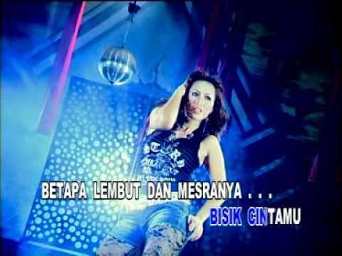 01 Melinda - Terlena (HQ)