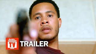 Empire S05E04 Preview | 'Love All, Trust a Few' | Rotten Tomatoes TV